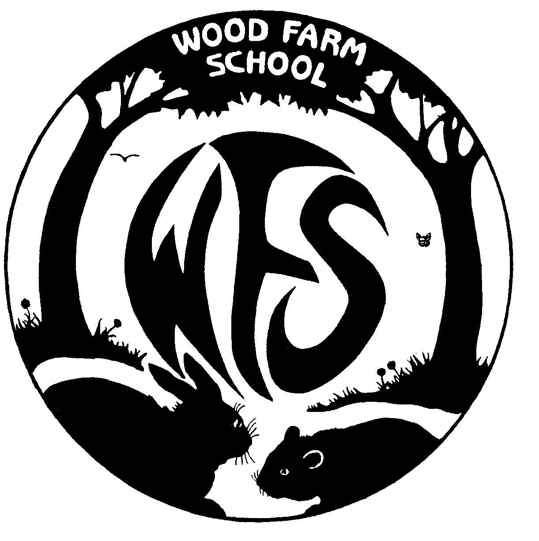 Wood Farm Primary School